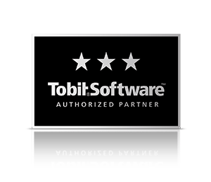Tobis Software Logo